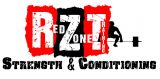 RedZoneEagleLogo-WEBCOPY-NoBackground.jpg